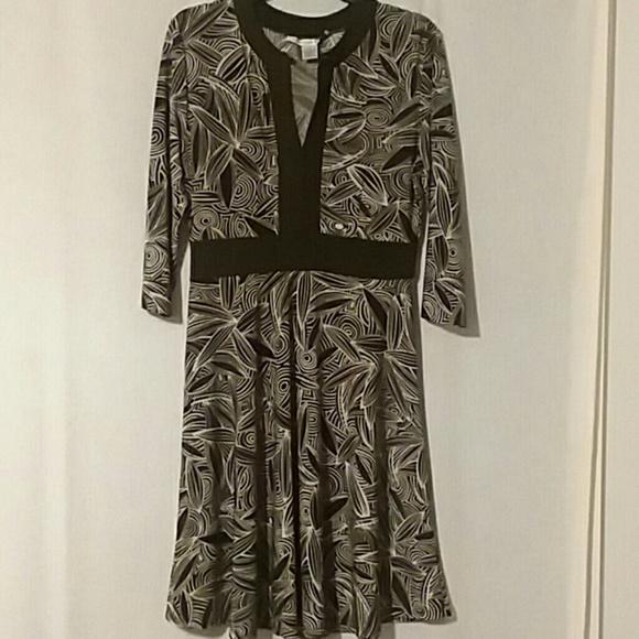 Aa Studio Dresses & Skirts - Studio dress